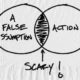 assumptions cause unnecessary conflict