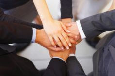 strategic planning, capacity building for rich relationships
